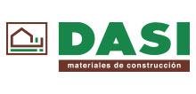 DASI Materials de construcció