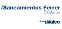 Saneamientos Ferrer