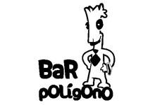 Bar Polígono Dénia