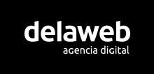Delaweb