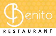 Benito Restaurant
