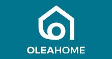 Olea Homes
