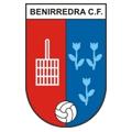 "Benirredra CF ""B"""