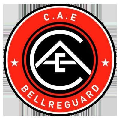 "CAE Bellreguard ""B"""