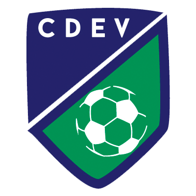 "CD Colegio El Valle ""A"""