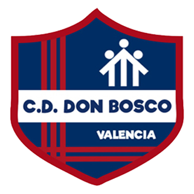 "CD Don Bosco ""A"""