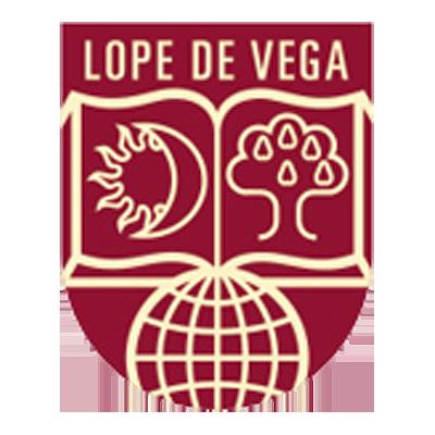 "CD Lope de Vega ""A"""