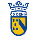 "FB Dénia ""A"""