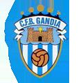 """CFB Gandia """"A"""""""