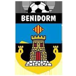 "Racing CF Benidorm ""A"""