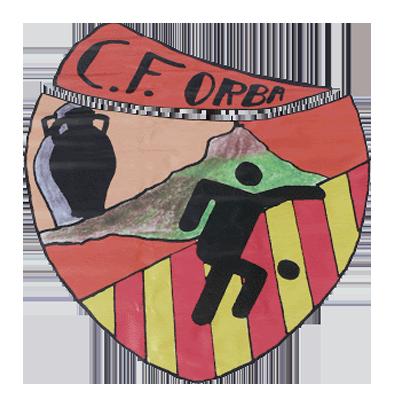 """CF Orba """"A"""""""