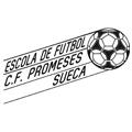 CF Promeses Sueca