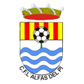 """CF Alfaz Del Pi """"A"""""""