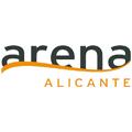 "CF Arena Alicante ""A"""