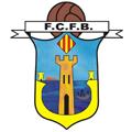 """CF At. Ciudad de Benidorm """"E"""""""