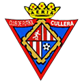 "CF Cullera ""A"""