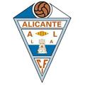 "CFI Alicante ""A"""