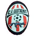CF Llutxent