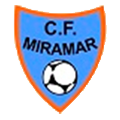 CF Miramar