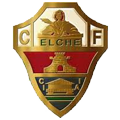 """Elche CF """"A"""""""