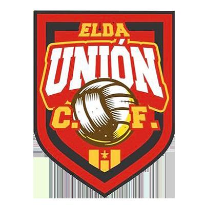 """Elda Unión CF """"A"""""""