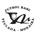 """FB Teulada-Moraira """"B"""""""