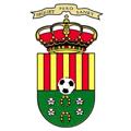 """FC Jove Español San Vicente """"B"""""""