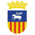 """Intercity Sant Joan D´Alacant """"A"""""""
