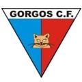 """Gorgos CF """"A"""""""