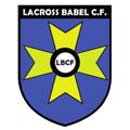 "Lacross Babel CF ""C"""