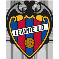 "Levante UD ""B"""