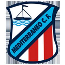 "Mediterraneo CF ""A"""