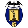 EMF Pedreguer Blau