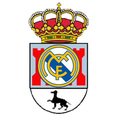 "Peña Madridista de Ibi ""A"""