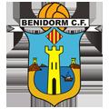 """SFFCV Benidorm """"B"""""""