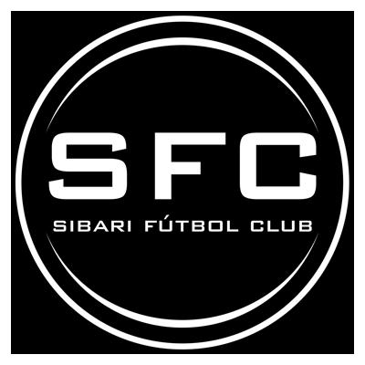 """Sibari FC """"A"""""""