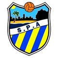 "Sporting Plaza de Argel ""A"""