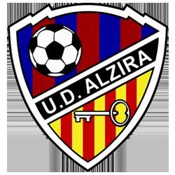 "UD Alzira ""B"""