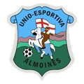"UD Almoines ""A"""