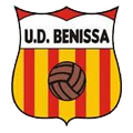 "UD Benissa ""A"""