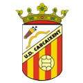 "UD Carcaixent ""A"""