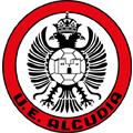 UE L'Alcudia