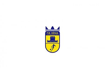 https://emfdenia.com/secciones/alevin-e/temporada-2019-2020