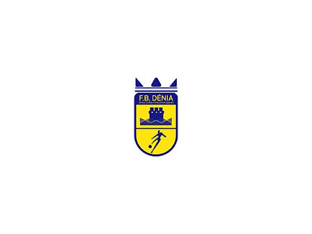 https://emfdenia.com/es/secciones/cadete-c/temporada-2019-2020
