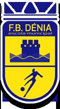 EMF Dénia